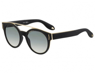Sončna očala Panthos - Givenchy GV 7017/S VEX/VK