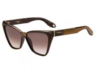 Sončna očala Cat Eye - Givenchy GV 7032/S R99/V6