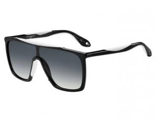 Sončna očala Mask - Givenchy GV 7040/S TEM/9O