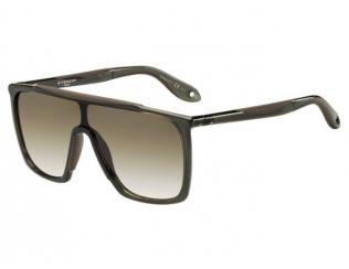 Sončna očala Mask - Givenchy GV 7040/S THR/CC