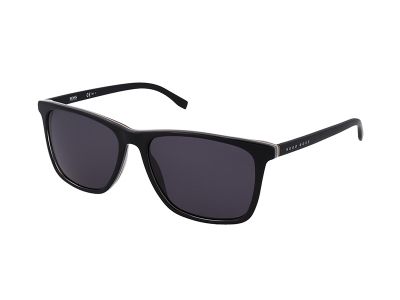 Hugo Boss 0760/S QHI/Y1