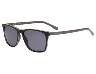 Sončna očala Hugo Boss - Hugo Boss 0760/S QHK/QT