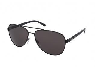 Sončna očala Hugo Boss - Hugo Boss 0761/S QIL/Y1