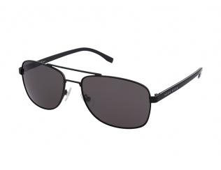 Sončna očala Hugo Boss - Hugo Boss 0762/S QIL/Y1