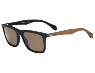 Sončna očala Hugo Boss - Hugo Boss 0776/S RAJ/SP