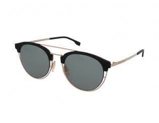 Sončna očala Browline - Hugo Boss 0784/S J5G/5L