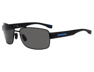 Sončna očala Hugo Boss - Hugo Boss 0801/S XQ4/6C