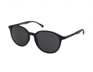 Sončna očala Hugo Boss - Hugo Boss 0822/S YV4/6E