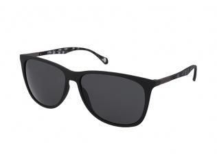 Sončna očala Hugo Boss - Hugo Boss 0823/S YV4/6E