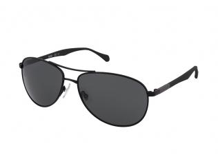 Sončna očala Hugo Boss - Hugo Boss 0824/S YZ2/6E