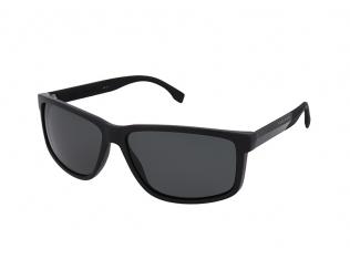 Sončna očala Hugo Boss - Hugo Boss 0833/S HWM/RA