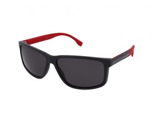 Sončna očala Hugo Boss - Hugo Boss 0833/S HWS/3H