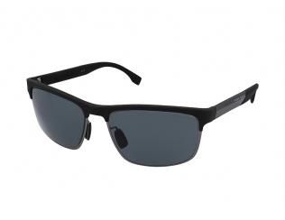 Sončna očala Hugo Boss - Hugo Boss 0835/S HWV/RA