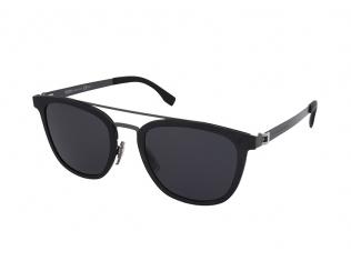 Sončna očala Hugo Boss - Hugo Boss 0838/S 793/IR