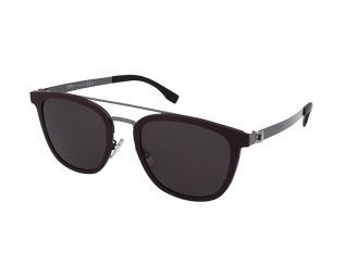 Sončna očala Hugo Boss - Hugo Boss 0838/S IYR/NR