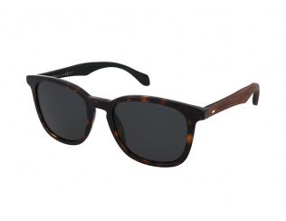 Sončna očala Hugo Boss - Hugo Boss 0843/S RAH/RA