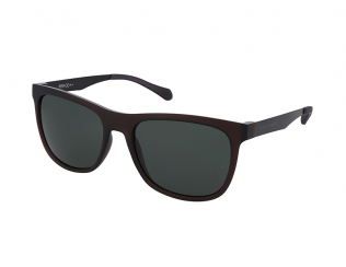Sončna očala Hugo Boss - Hugo Boss 0868/S 05A/85