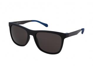 Sončna očala Hugo Boss - Hugo Boss 0868/S 0N2/NR