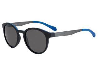 Sončna očala Hugo Boss - Hugo Boss 0869/S 0N2/NR
