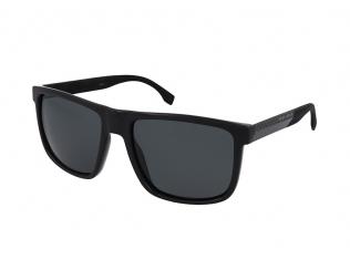 Sončna očala Hugo Boss - Hugo Boss 0879/S 0J7/RA