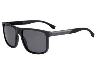 Sončna očala Hugo Boss - Hugo Boss 0879/S 0J8/3H