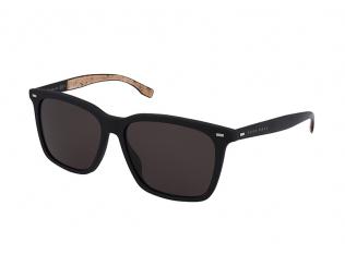 Sončna očala Hugo Boss - Hugo Boss 0883/S 0R5/NR