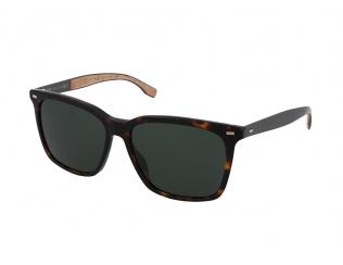 Sončna očala Hugo Boss - Hugo Boss 0883/S 0R6/85