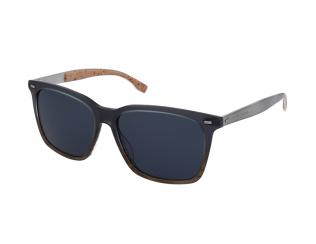 Sončna očala Hugo Boss - Hugo Boss 0883/S 0R7/9A