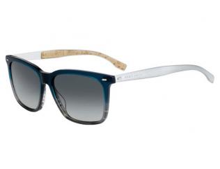 Sončna očala Hugo Boss - Hugo Boss 0883/S 0R8/DX