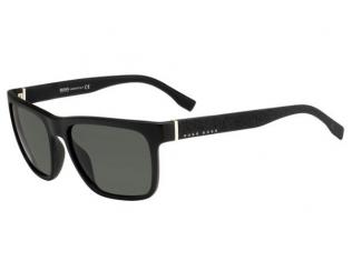 Sončna očala Hugo Boss - Hugo Boss 0918/S DL5/IR