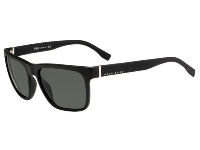Hugo Boss 0918/S DL5/IR