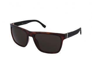 Sončna očala Hugo Boss - Hugo Boss 0918/S Z2I/NR