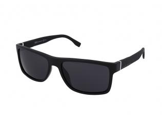 Sončna očala Hugo Boss - Hugo Boss 0919/S DL5/IR