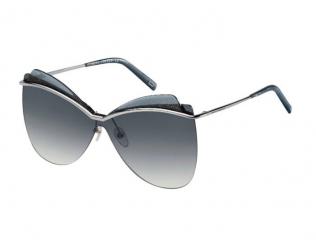 Sončna očala Mask - Marc Jacobs 103/S 6LB/9O