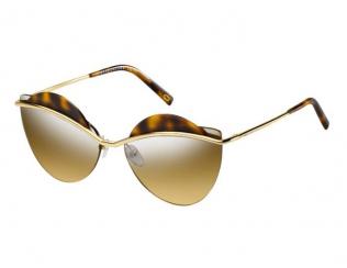 Sončna očala Marc Jacobs - Marc Jacobs 104/S J5G/GG