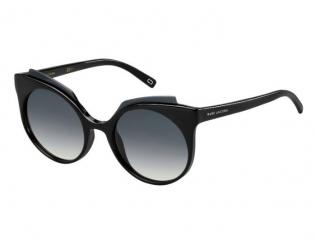 Sončna očala Marc Jacobs - Marc Jacobs 105/S D28/9O