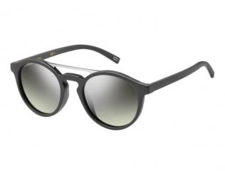 Sončna očala Marc Jacobs - Marc Jacobs 107/S DRD/GY