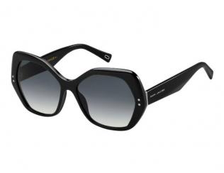 Sončna očala Marc Jacobs - Marc Jacobs 117/S 807/9O