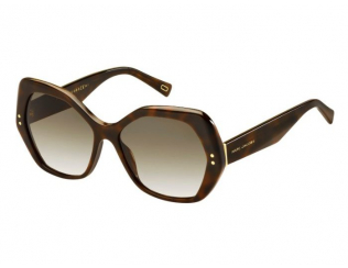 Sončna očala Marc Jacobs - Marc Jacobs 117/S ZY1/CC