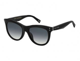 Sončna očala Marc Jacobs - Marc Jacobs 118/S 807/9O