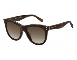 Sončna očala Marc Jacobs - Marc Jacobs 118/S ZY1/HA