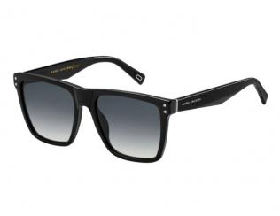 Sončna očala Marc Jacobs - Marc Jacobs 119/S 807/9O
