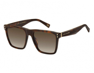 Sončna očala Marc Jacobs - Marc Jacobs 119/S ZY1/HA