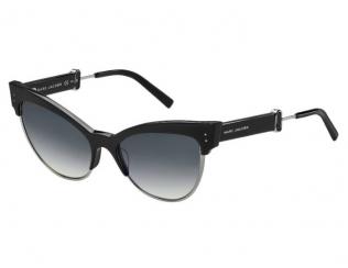 Sončna očala Marc Jacobs - Marc Jacobs 128/S 807/9O