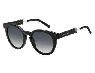 Sončna očala Marc Jacobs - Marc Jacobs 129/S 807/9O