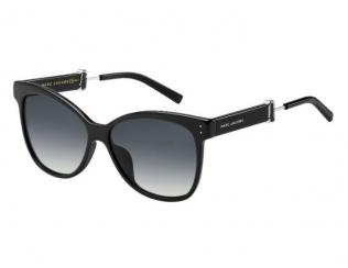 Sončna očala Marc Jacobs - Marc Jacobs 130/S 807/9O