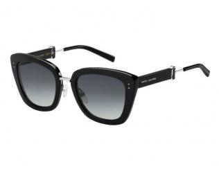 Sončna očala Marc Jacobs - Marc Jacobs 131/S 807/HD