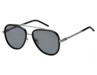 Sončna očala Marc Jacobs - Marc Jacobs 136/S ANS/TD