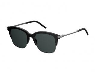 Sončna očala Browline - Marc Jacobs 138/S CSA/IR
