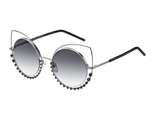 Sončna očala Marc Jacobs - Marc Jacobs 16/S Y1N/9C